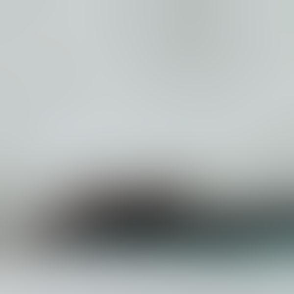 iPapers.co-Apple-iPhone-iPad-Macbook-iMac-wallpaper-sb15-wallpaper-vanishing-line-blur