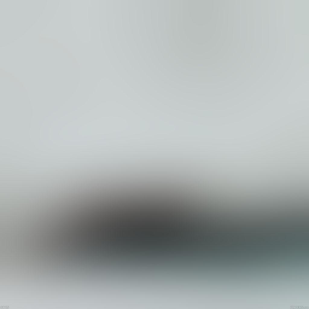 android-wallpaper-sb15-wallpaper-vanishing-line-blur-wallpaper