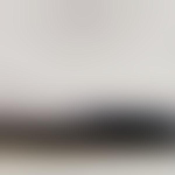 iPapers.co-Apple-iPhone-iPad-Macbook-iMac-wallpaper-sb16-wallpaper-ice-bucket-challenge-blur