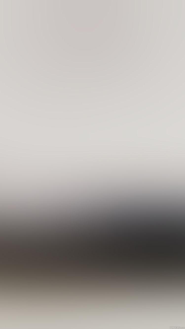 Papers.co-iPhone5-iphone6-plus-wallpaper-sb16-wallpaper-ice-bucket-challenge-blur