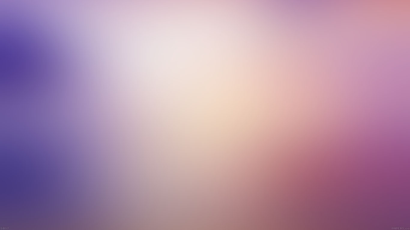 iPapers.co-Apple-iPhone-iPad-Macbook-iMac-wallpaper-sb17-wallpaper-dreamy-sea-boat-blue-blur