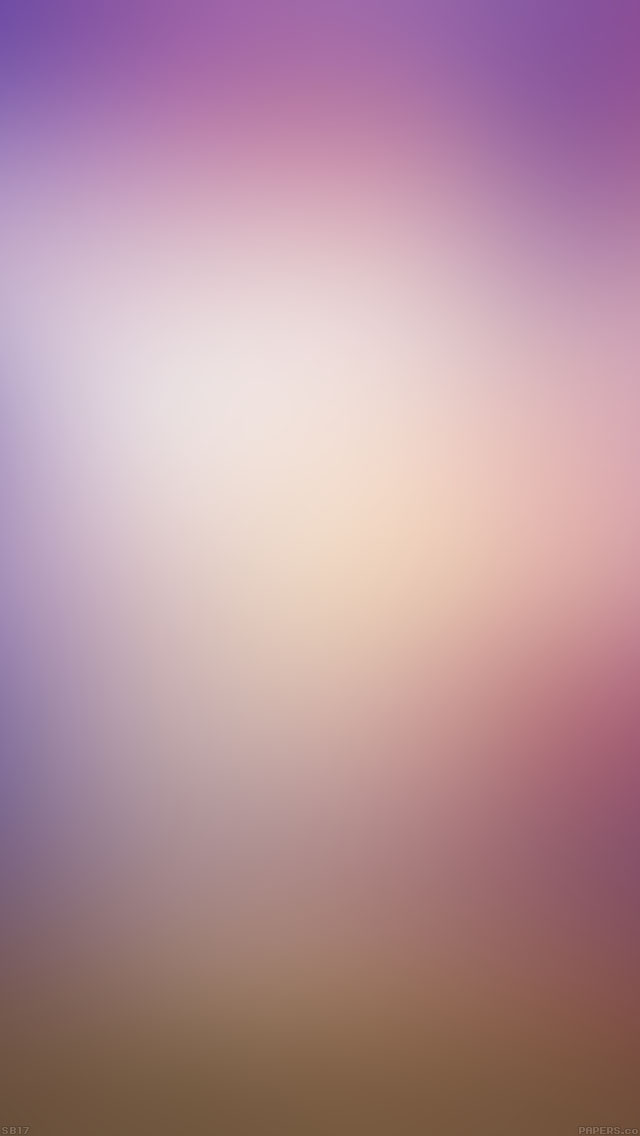 freeios8.com-iphone-4-5-6-ipad-ios8-sb17-wallpaper-dreamy-sea-boat-blue-blur