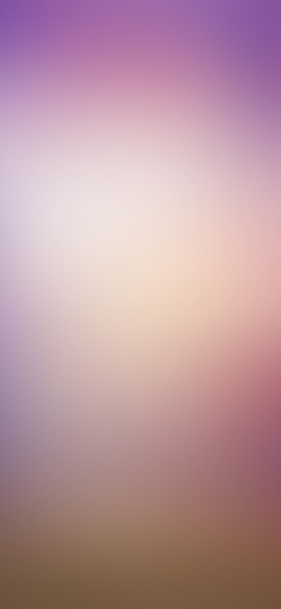 iPhoneXpapers.com-Apple-iPhone-wallpaper-sb17-wallpaper-dreamy-sea-boat-blue-blur