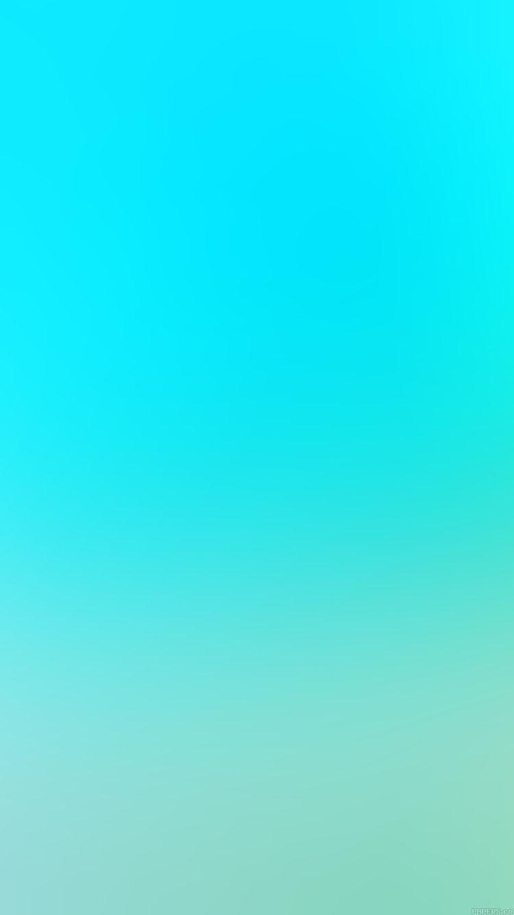 Papers.co-iPhone5-iphone6-plus-wallpaper-sb18-wallpaper-feeling-gooood-blur