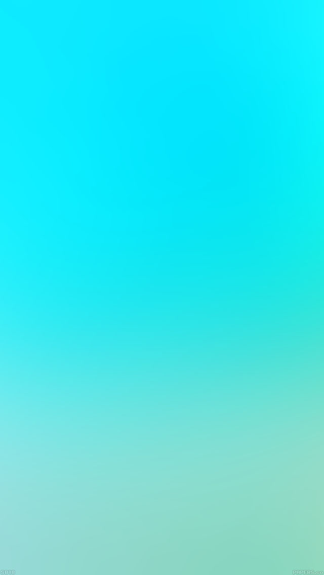 freeios8.com-iphone-4-5-6-ipad-ios8-sb18-wallpaper-feeling-gooood-blur