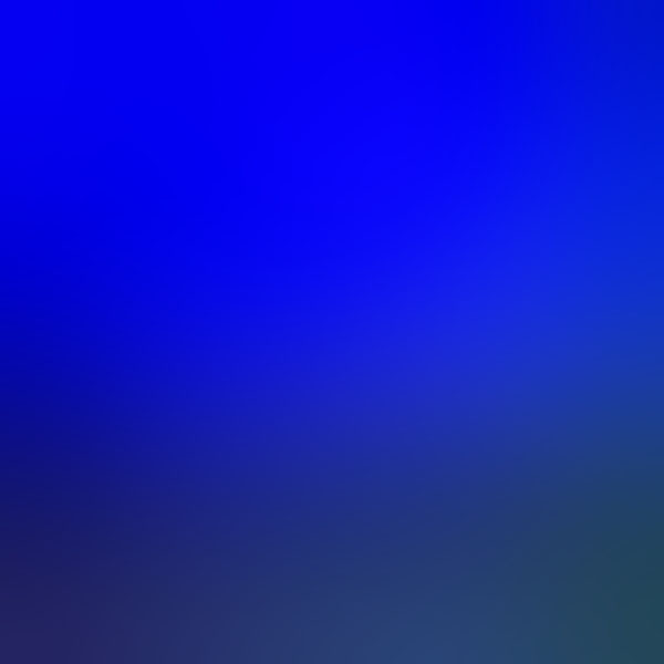 iPapers.co-Apple-iPhone-iPad-Macbook-iMac-wallpaper-sb20-wallpaper-feeling-blue-sea-blur