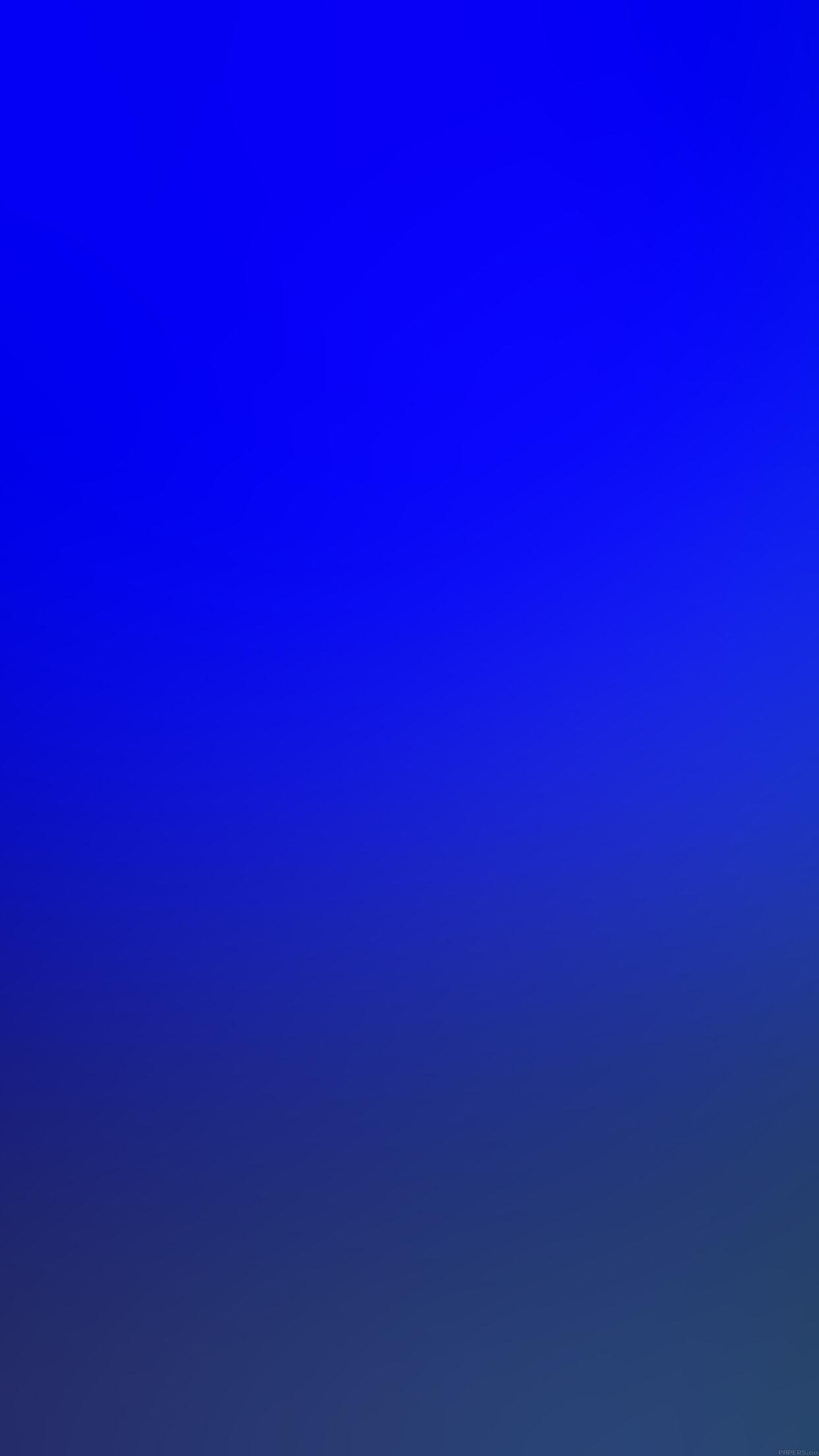 Iphonepapers Sb20 Wallpaper Feeling Blue Sea Blur