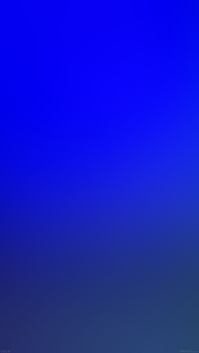 freeios8.com-iphone-4-5-6-ipad-ios8-sb20-wallpaper-feeling-blue-sea-blur