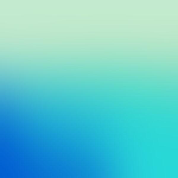 iPapers.co-Apple-iPhone-iPad-Macbook-iMac-wallpaper-sb21-wallpaper-gradient-blue-candy-blur