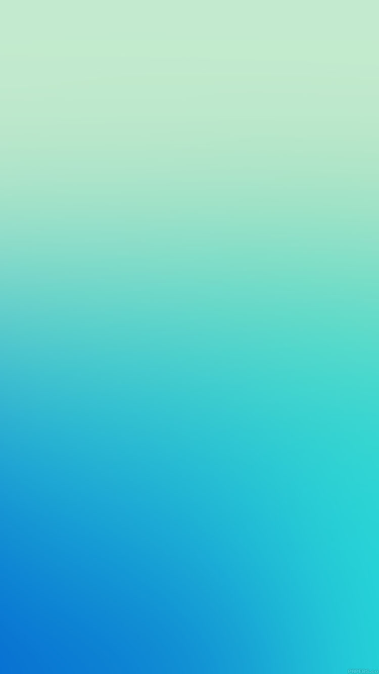 iPhone6papers.co-Apple-iPhone-6-iphone6-plus-wallpaper-sb21-wallpaper-gradient-blue-candy-blur