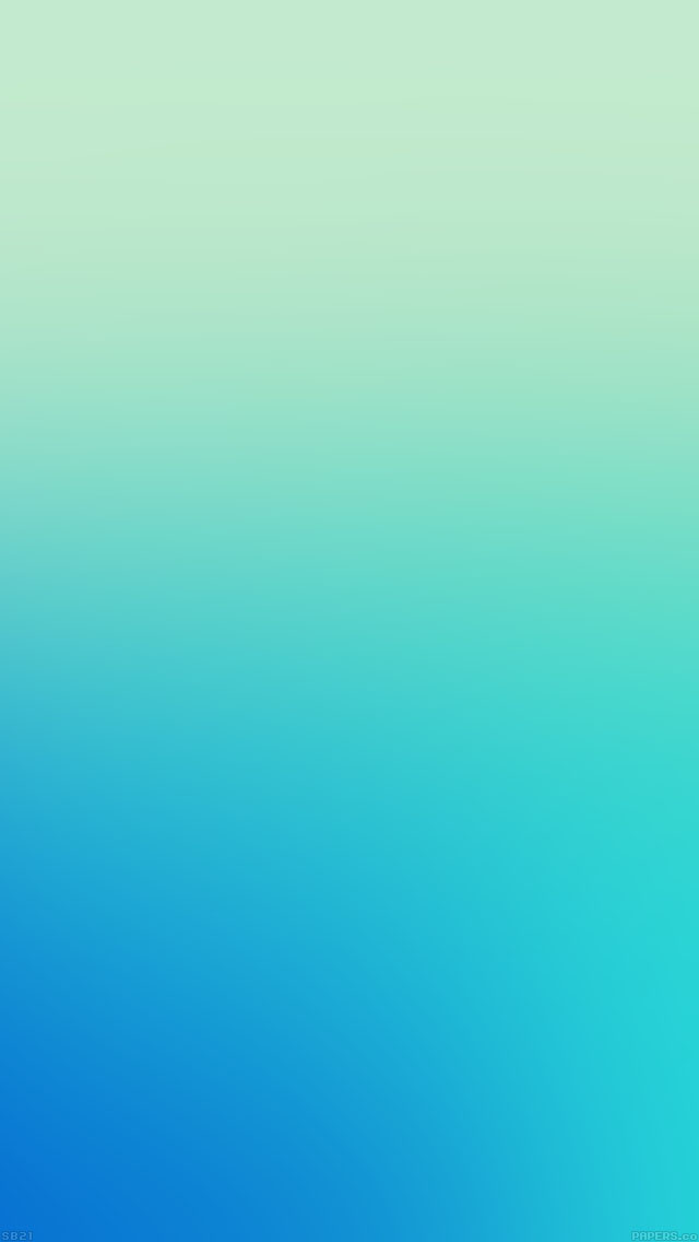 freeios8.com-iphone-4-5-6-ipad-ios8-sb21-wallpaper-gradient-blue-candy-blur