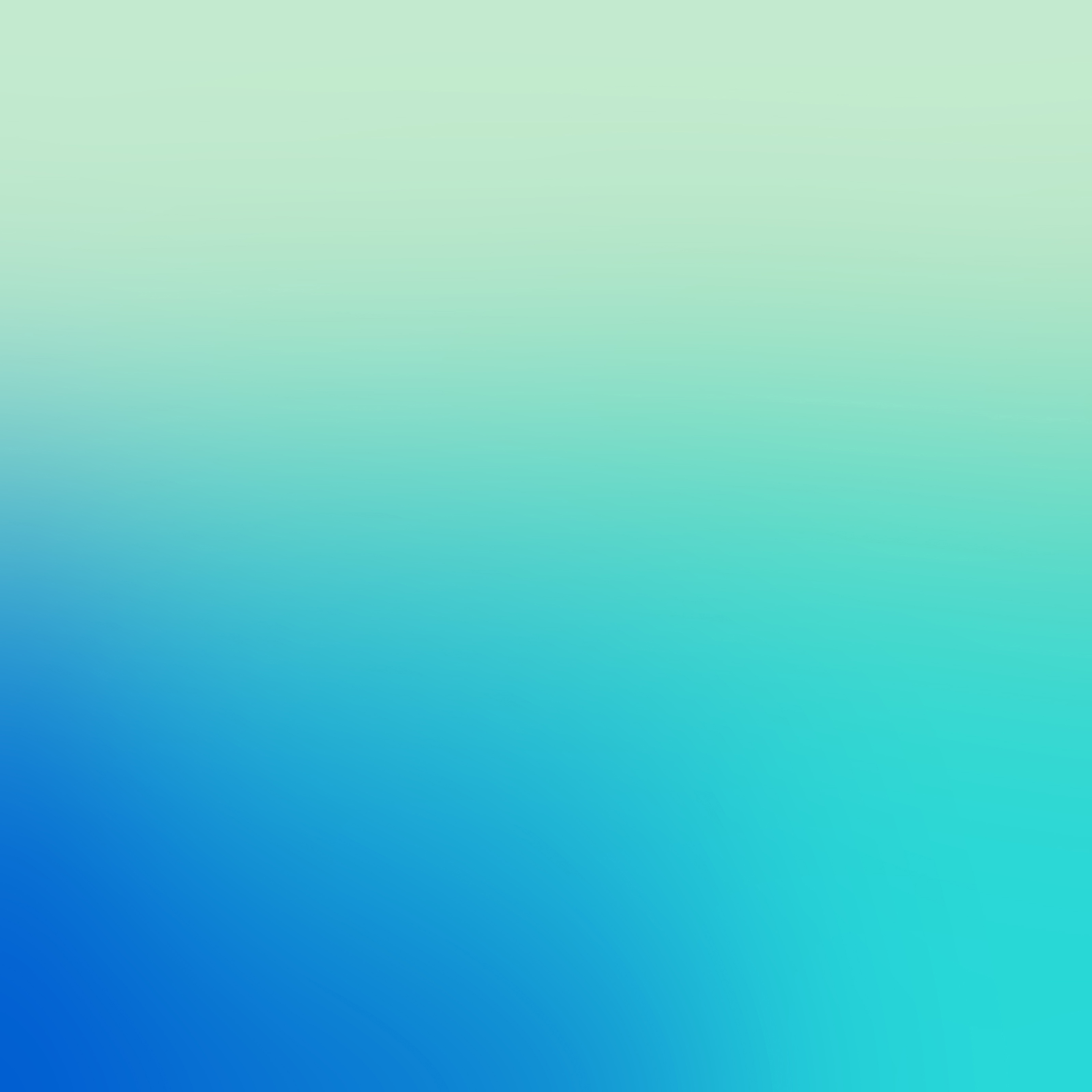 Sb21 Wallpaper Gradient Blue Candy Blur Papers Co