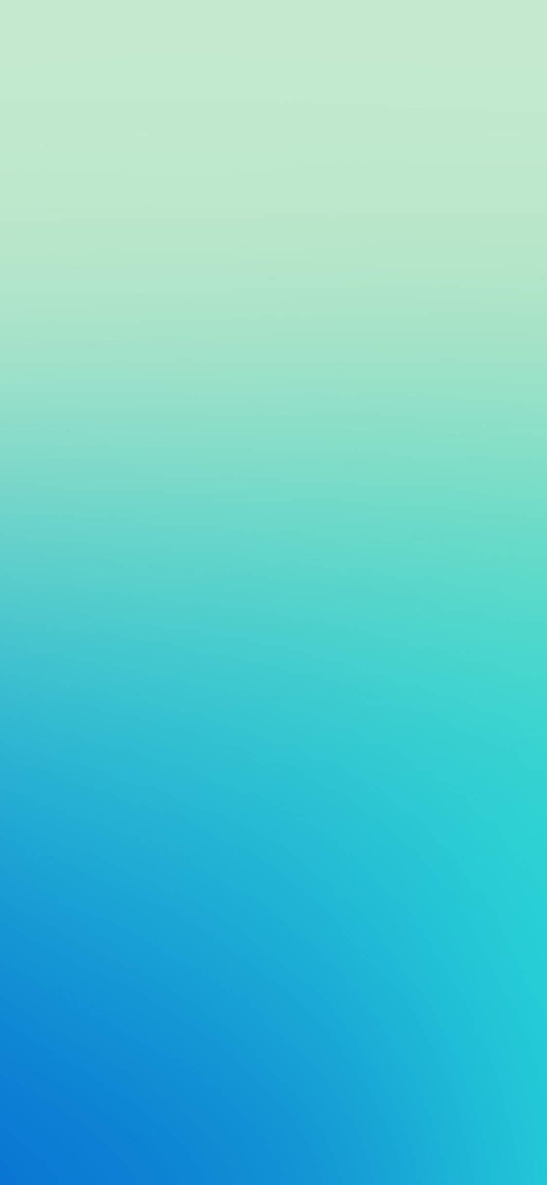 iPhoneXpapers.com-Apple-iPhone-wallpaper-sb21-wallpaper-gradient-blue-candy-blur