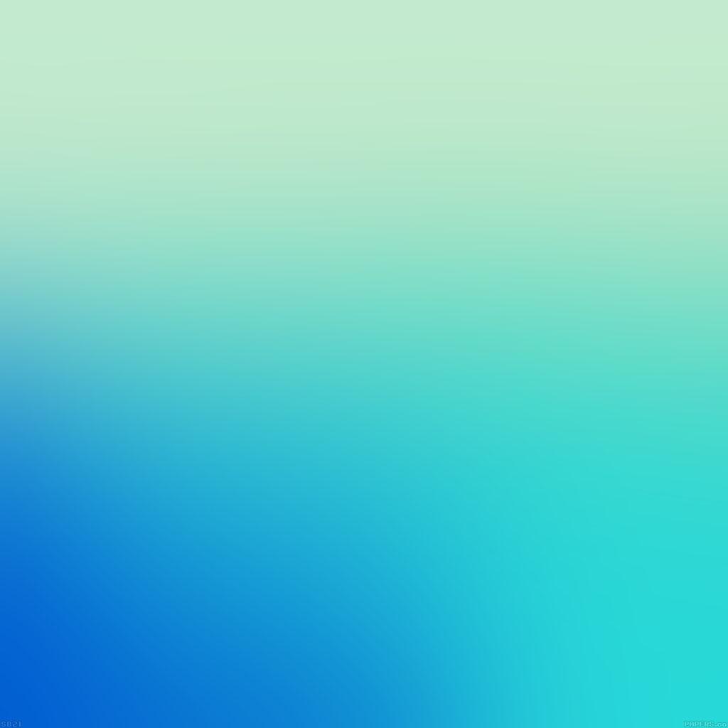 android-wallpaper-sb21-wallpaper-gradient-blue-candy-blur-wallpaper
