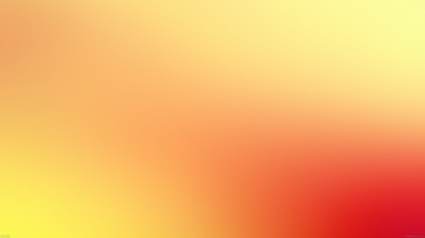 iPapers.co-Apple-iPhone-iPad-Macbook-iMac-wallpaper-sb22-wallpaper-flower-glowing-yellow-blur