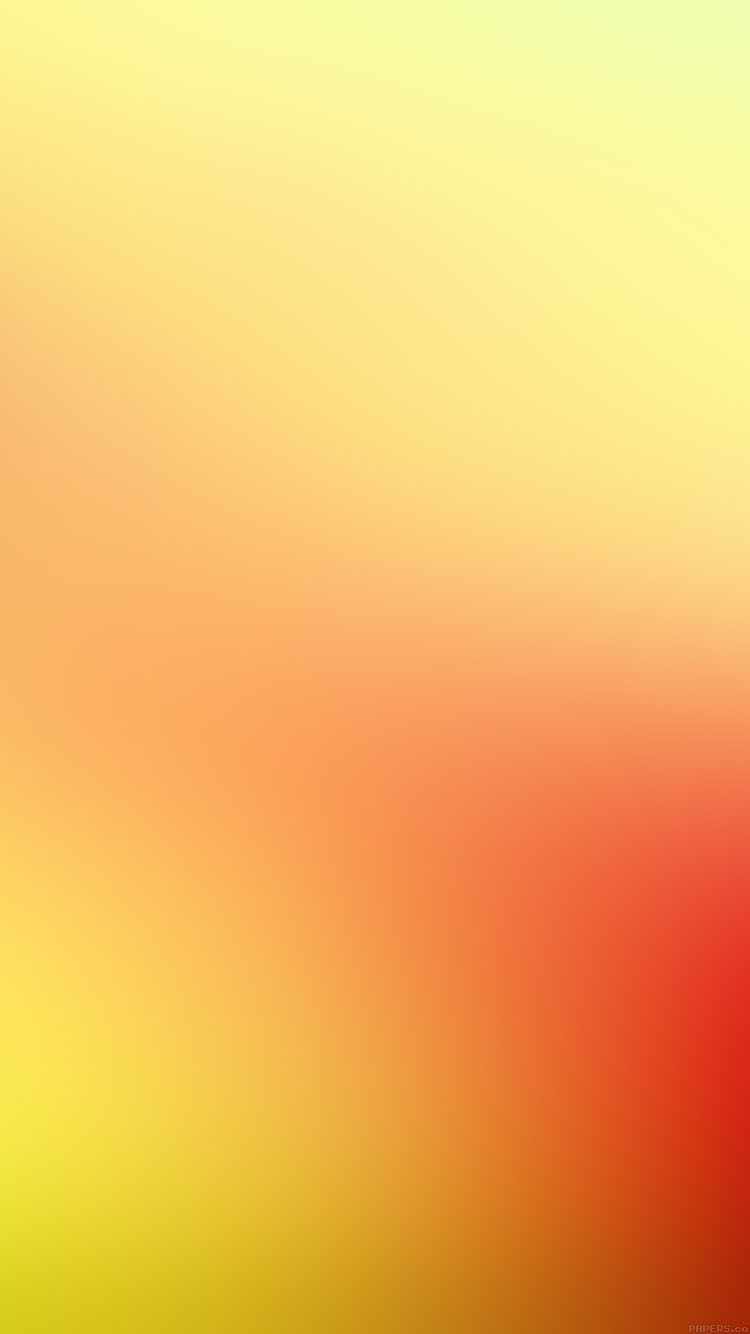 Papers.co-iPhone5-iphone6-plus-wallpaper-sb22-wallpaper-flower-glowing-yellow-blur