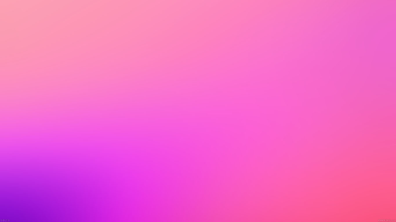 iPapers.co-Apple-iPhone-iPad-Macbook-iMac-wallpaper-sb23-wallpaper-flower-glowing-red-blur