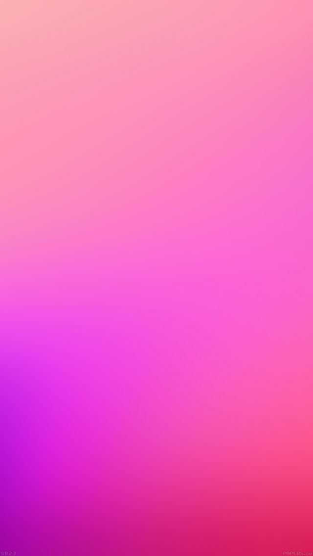 freeios8.com-iphone-4-5-6-ipad-ios8-sb23-wallpaper-flower-glowing-red-blur