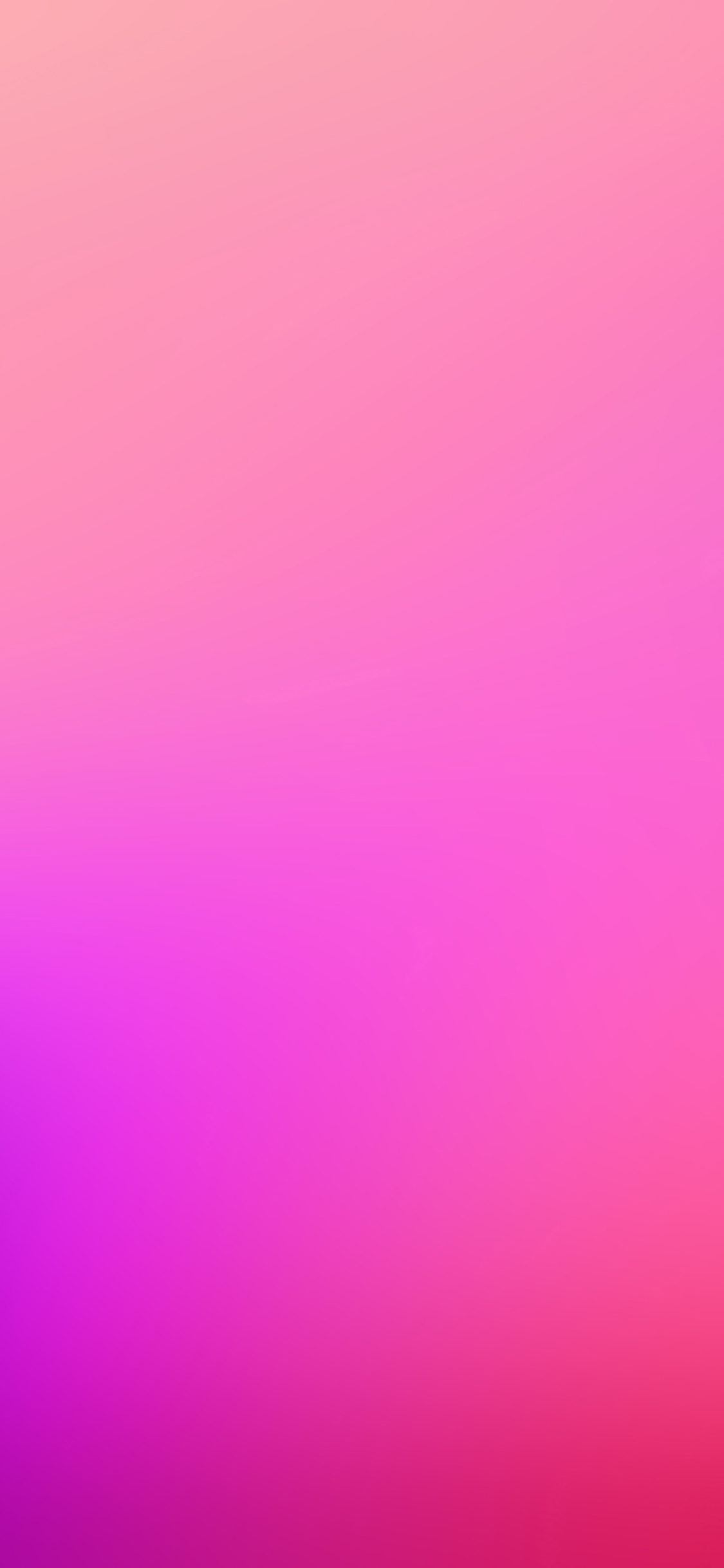 iPhoneXpapers.com-Apple-iPhone-wallpaper-sb23-wallpaper-flower-glowing-red-blur