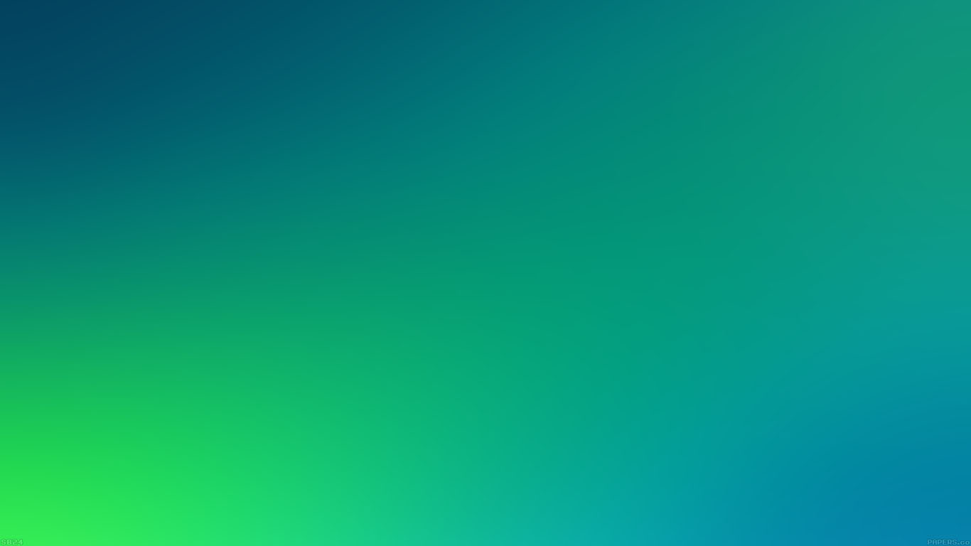 iPapers.co-Apple-iPhone-iPad-Macbook-iMac-wallpaper-sb24-wallpaper-flower-glowing-blue-blur