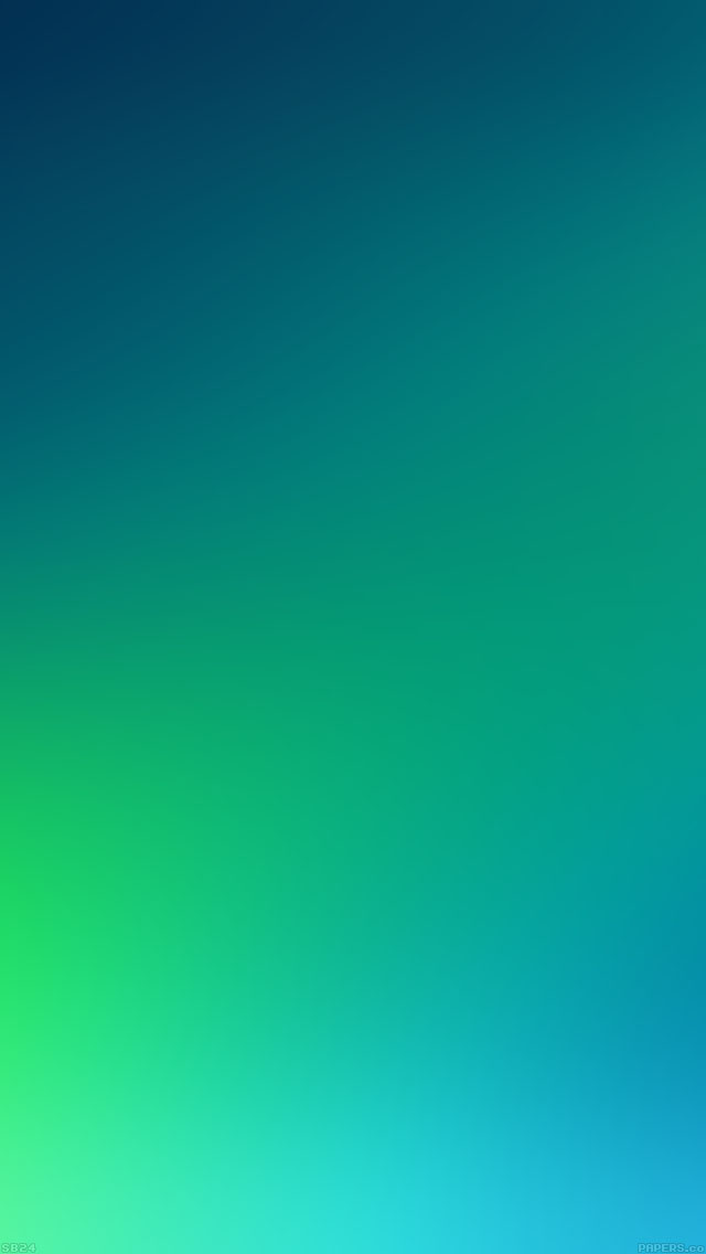 freeios8.com-iphone-4-5-6-ipad-ios8-sb24-wallpaper-flower-glowing-blue-blur