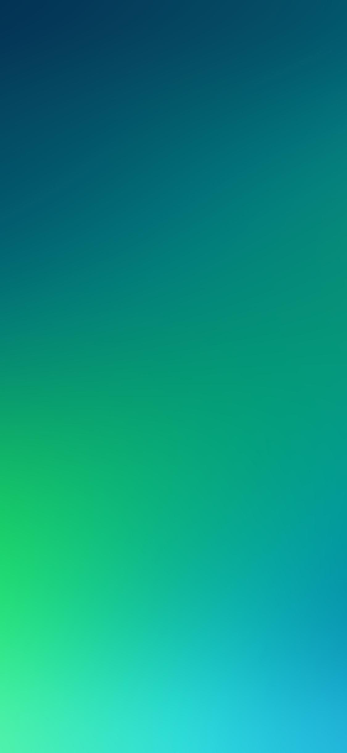 iPhoneXpapers.com-Apple-iPhone-wallpaper-sb24-wallpaper-flower-glowing-blue-blur