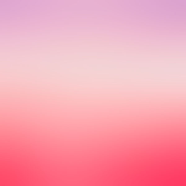 iPapers.co-Apple-iPhone-iPad-Macbook-iMac-wallpaper-sb25-wallpaper-foundation-blur