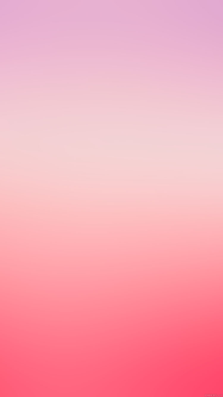 iPhonepapers.com-Apple-iPhone8-wallpaper-sb25-wallpaper-foundation-blur
