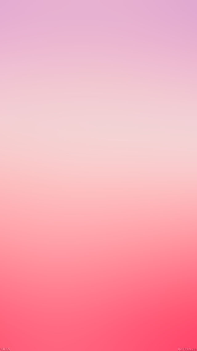 freeios8.com-iphone-4-5-6-ipad-ios8-sb25-wallpaper-foundation-blur
