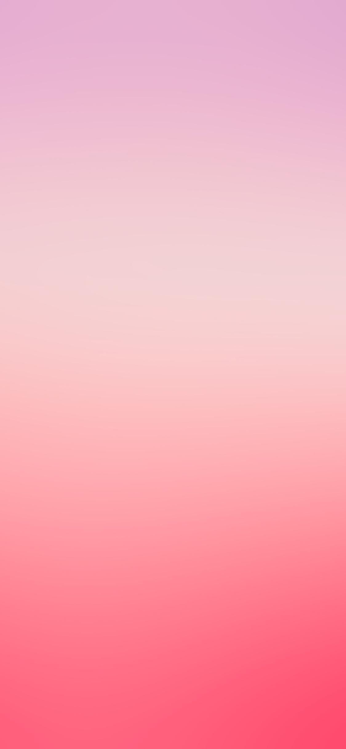 iPhoneXpapers.com-Apple-iPhone-wallpaper-sb25-wallpaper-foundation-blur