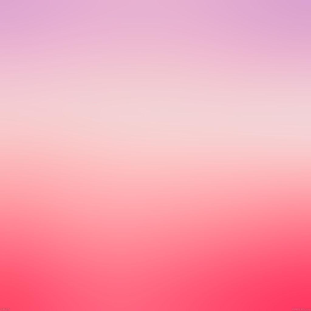 android-wallpaper-sb25-wallpaper-foundation-blur-wallpaper
