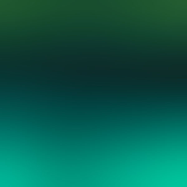 iPapers.co-Apple-iPhone-iPad-Macbook-iMac-wallpaper-sb26-wallpaper-green-foundation-blur