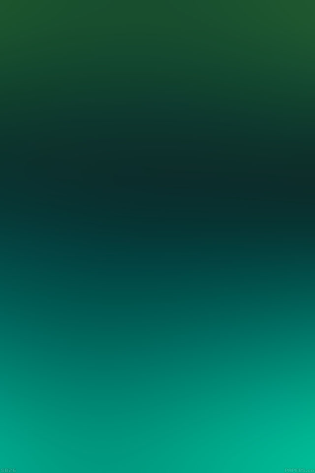 freeios7.com-iphone-4-iphone-5-ios7-wallpapersb26-wallpaper-green-foundation-blur-iphone4
