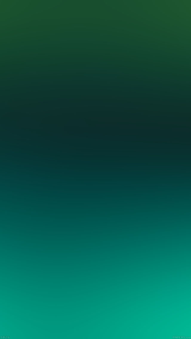 freeios8.com-iphone-4-5-6-ipad-ios8-sb26-wallpaper-green-foundation-blur
