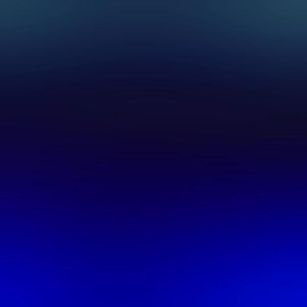 iPapers.co-Apple-iPhone-iPad-Macbook-iMac-wallpaper-sb27-wallpaper-blue-foundation-blur