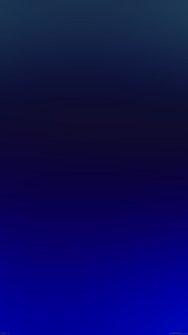 freeios8.com-iphone-4-5-6-ipad-ios8-sb27-wallpaper-blue-foundation-blur