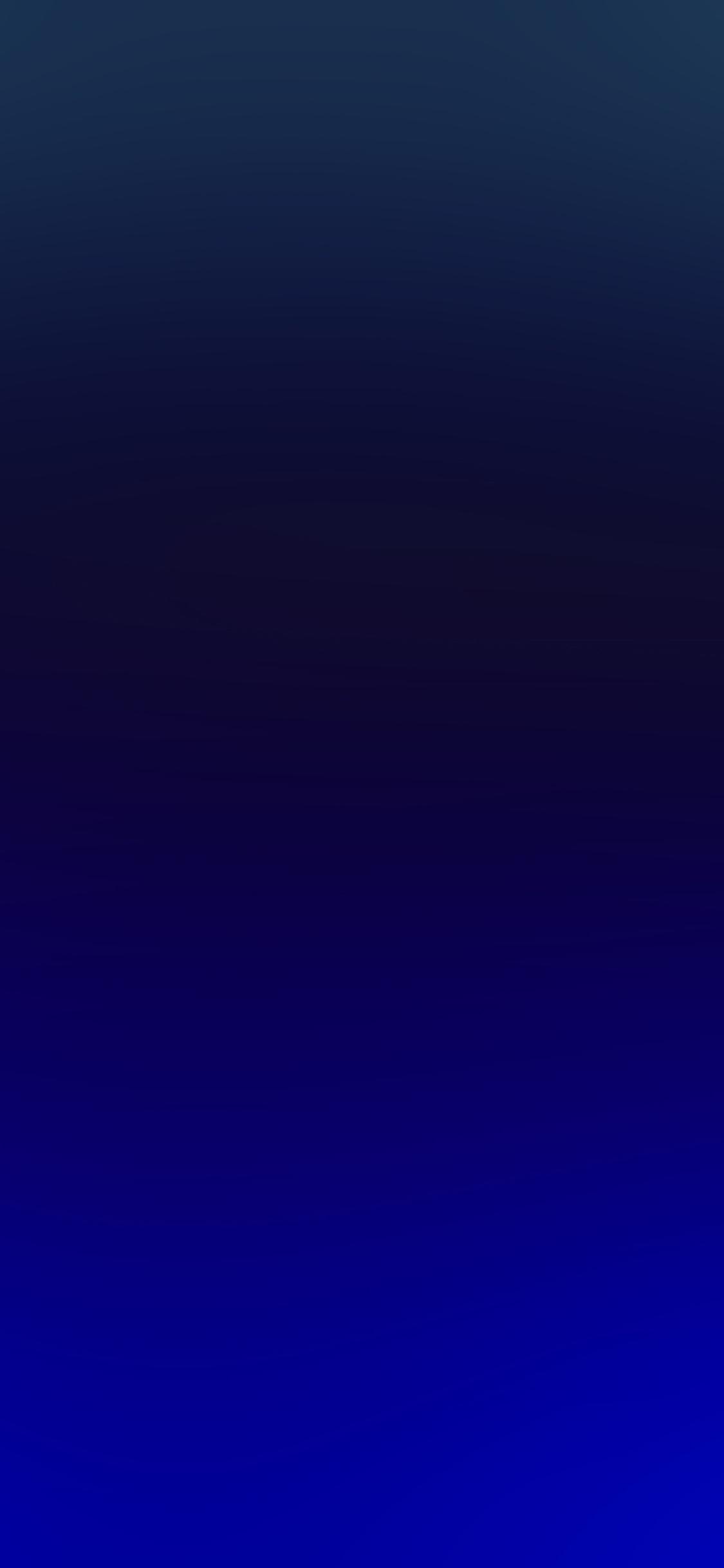 iPhoneXpapers.com-Apple-iPhone-wallpaper-sb27-wallpaper-blue-foundation-blur