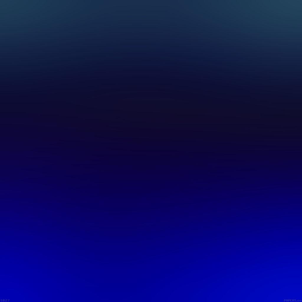 android-wallpaper-sb27-wallpaper-blue-foundation-blur-wallpaper