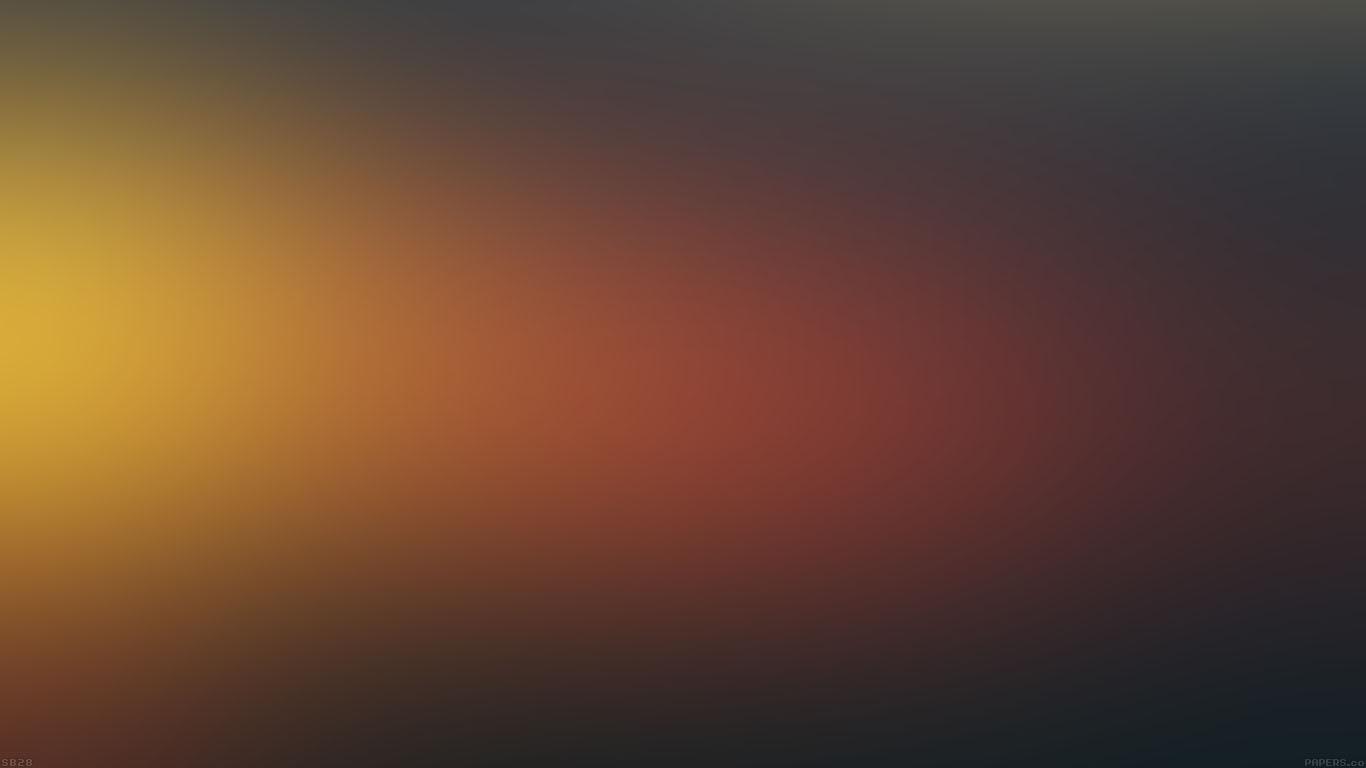 wallpaper-desktop-laptop-mac-macbook-sb28-wallpaper-gentle-quote-blur-wallpaper