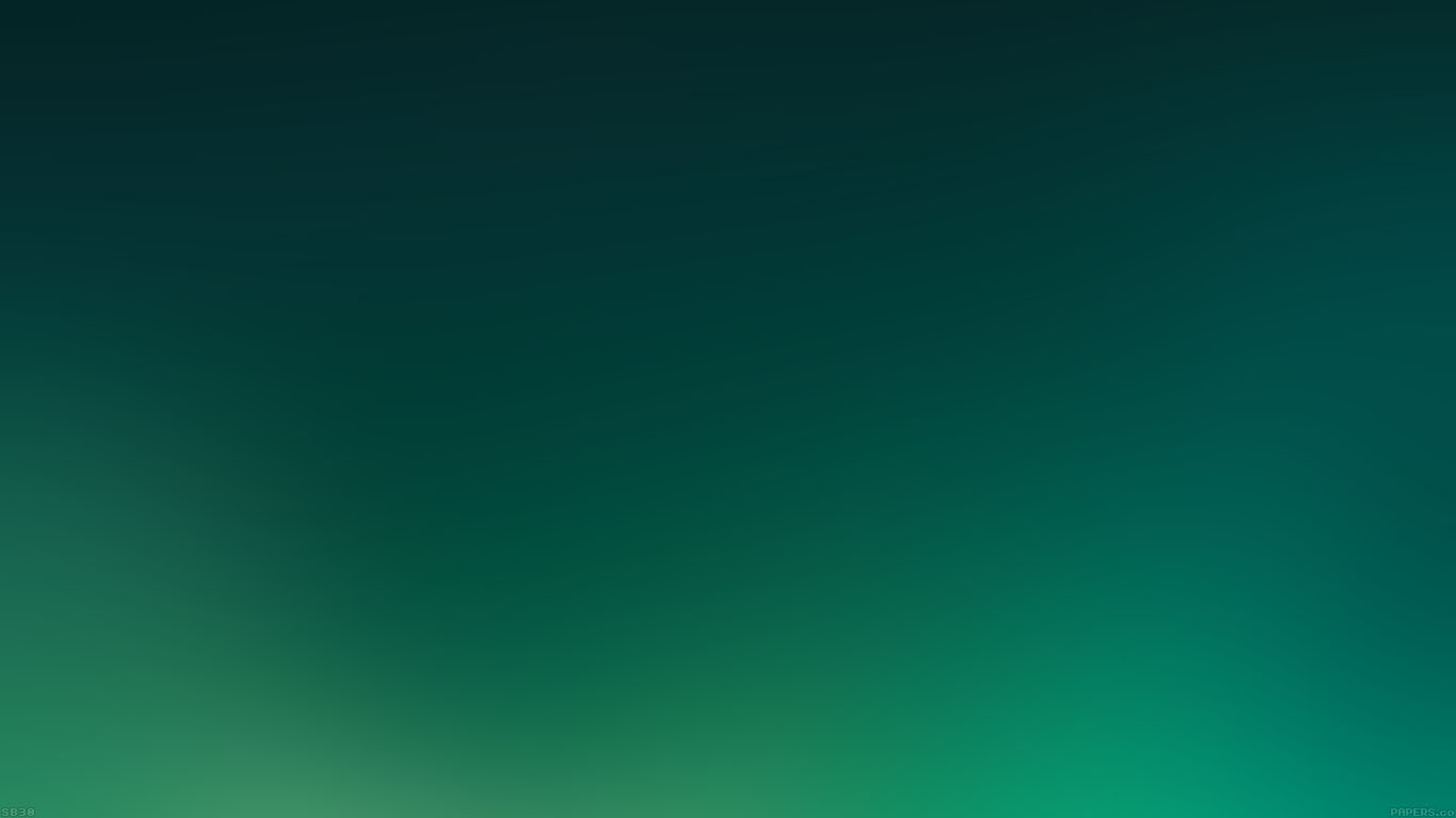iPapers.co-Apple-iPhone-iPad-Macbook-iMac-wallpaper-sb30-wallpaper-galaxy-blue-7-starry-star-sky-blur