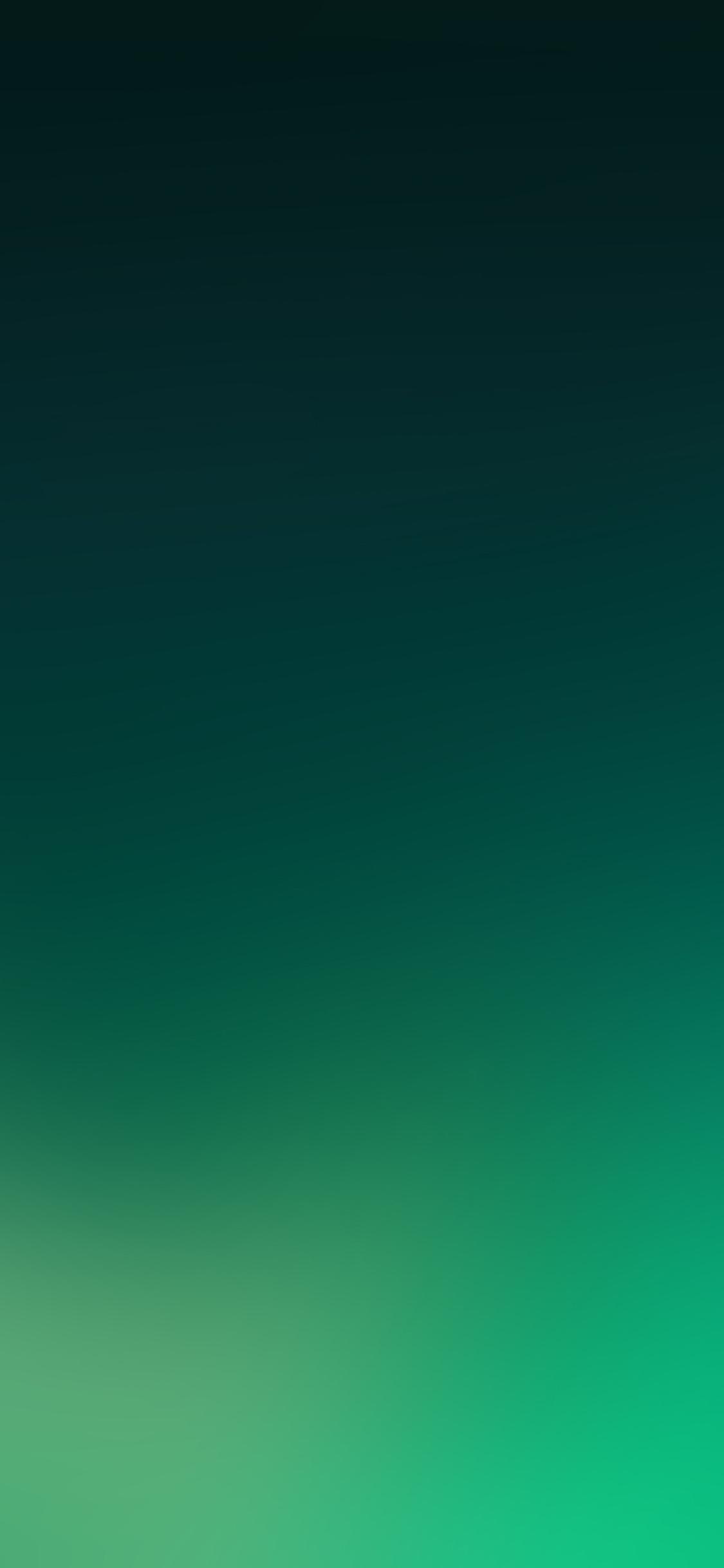 iPhoneXpapers.com-Apple-iPhone-wallpaper-sb30-wallpaper-galaxy-blue-7-starry-star-sky-blur