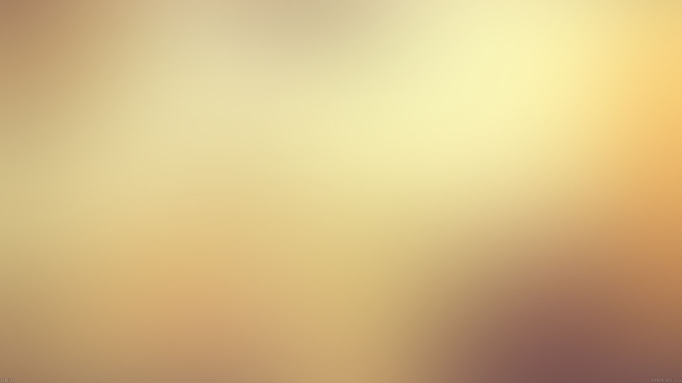 iPapers.co-Apple-iPhone-iPad-Macbook-iMac-wallpaper-sb31-wallpaper-golden-hours-blur