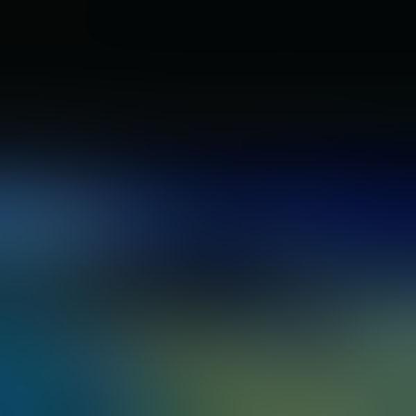 iPapers.co-Apple-iPhone-iPad-Macbook-iMac-wallpaper-sb33-wallpaper-mountain-side-small-rocks-dark-blur