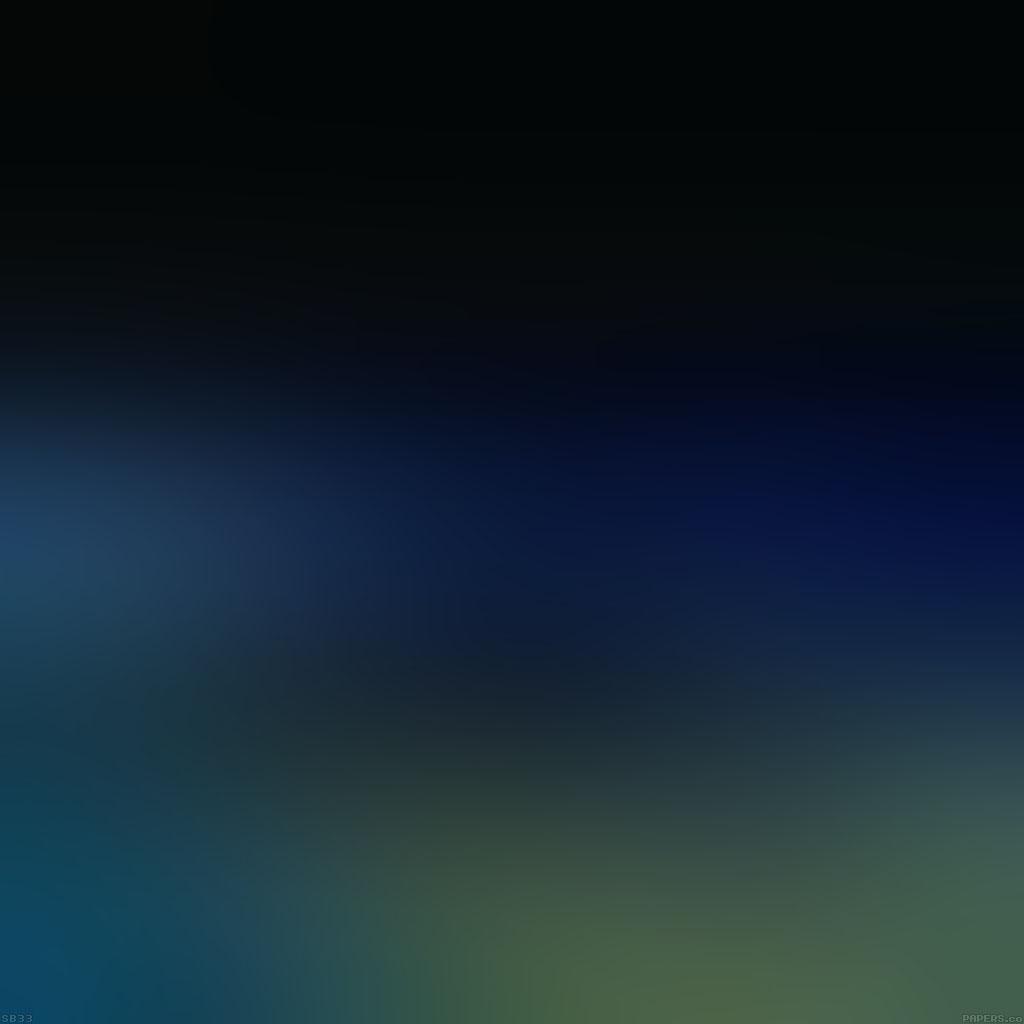 android-wallpaper-sb33-wallpaper-mountain-side-small-rocks-dark-blur-wallpaper