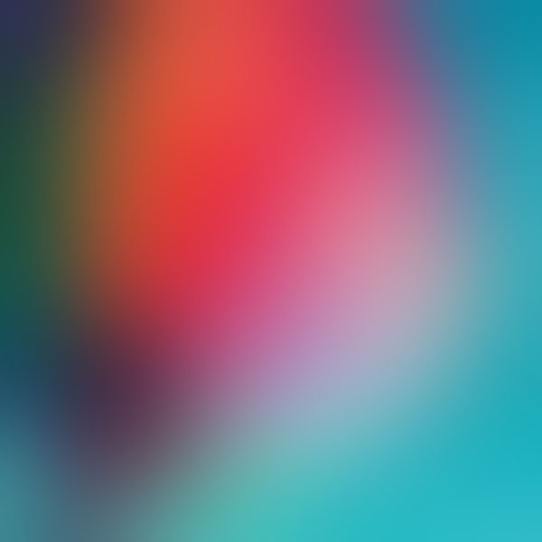 iPapers.co-Apple-iPhone-iPad-Macbook-iMac-wallpaper-sb34-wallpaper-baloon-blurrr