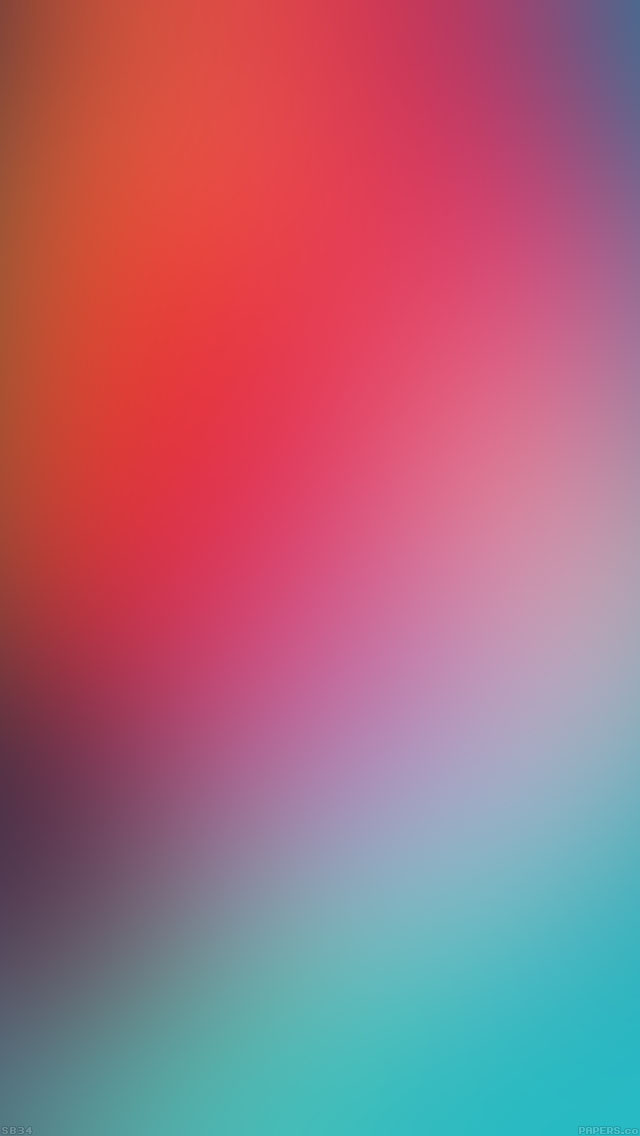 freeios8.com-iphone-4-5-6-ipad-ios8-sb34-wallpaper-baloon-blurrr