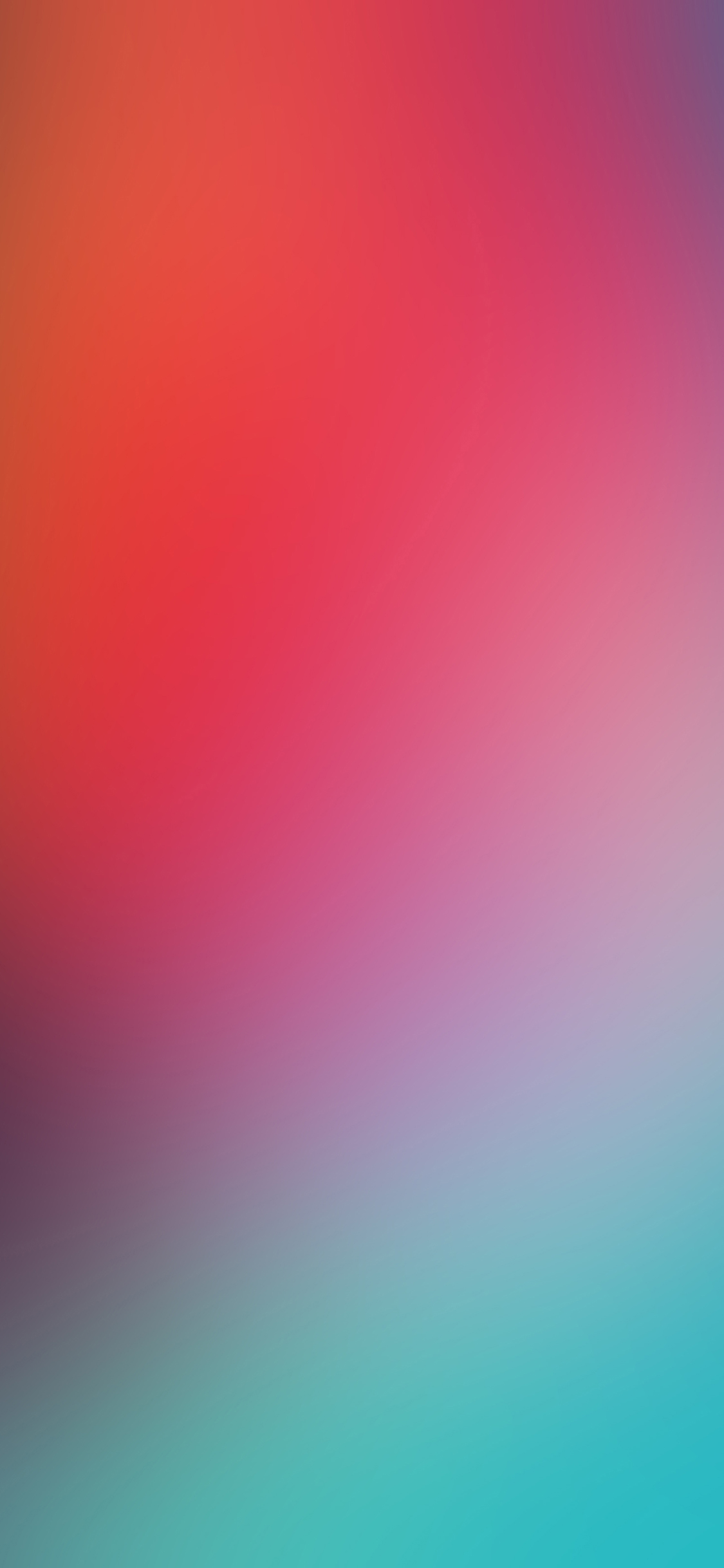 iPhoneXpapers.com-Apple-iPhone-wallpaper-sb34-wallpaper-baloon-blurrr