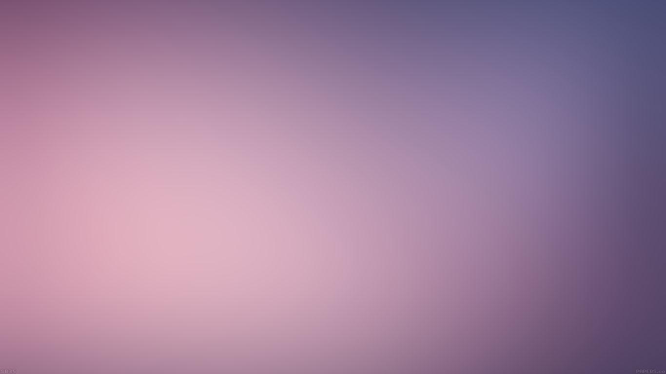 iPapers.co-Apple-iPhone-iPad-Macbook-iMac-wallpaper-sb35-wallpaper-beauty-pond-blur