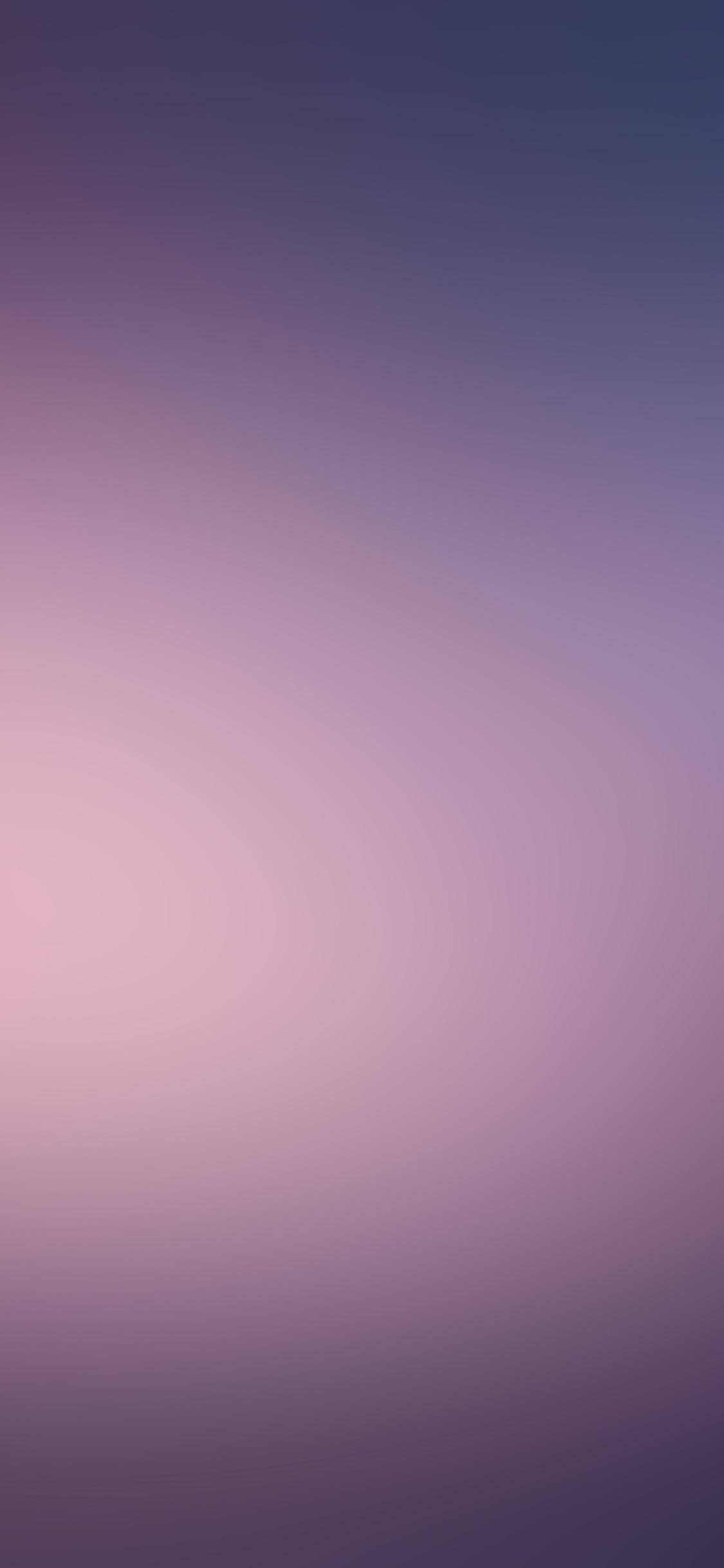 iPhoneXpapers.com-Apple-iPhone-wallpaper-sb35-wallpaper-beauty-pond-blur