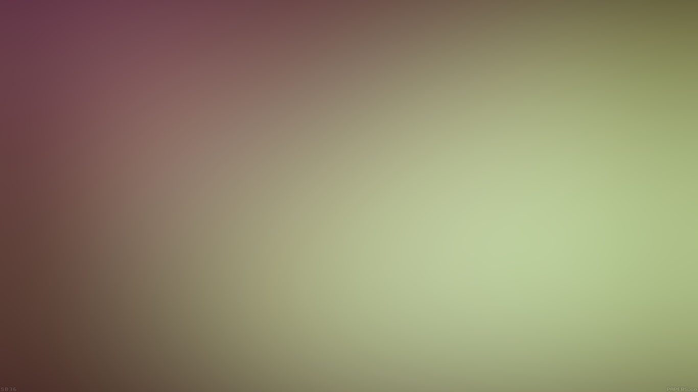wallpaper-desktop-laptop-mac-macbook-sb36-wallpaper-beauty-pond-red-kara-blur-wallpaper